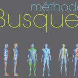 mbusquet