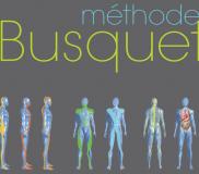 La méthode des chaînes physiologique de Busquet